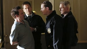 NCIS Season 12 :Episode 18  Status Update