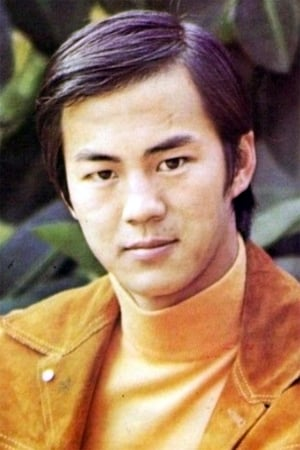 Ti Lung isSung Chi Ho