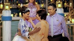 Jane the Virgin Season 3 : Chapter Sixty-Four