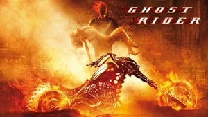 Ghost Rider (2007) EXTENDED BluRay 720p 1.5GB [Hindi 448kbps – English 384kbps] ESubs MKV