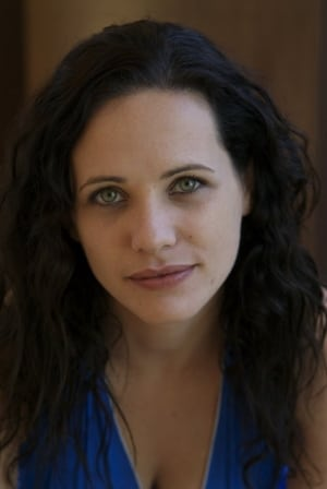 Películas Torrent de Melanie Lyons