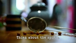 Think About the Spirit