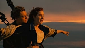 Titanic (1997) Full Movie Watch Online In Hindi Dubbed