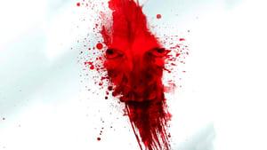 ดูหนัง Hannibal (2001) ฮันนิบาล อำมหิตลั่นโลก