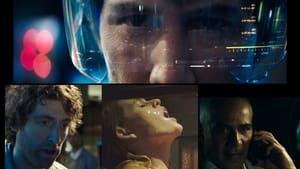 Captura de Réplicas (2018) Dual 1080p