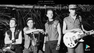 مشاهدة فيلم The Clash: Live (Revolution Rock) 2008 أون لاين مترجم