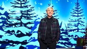 Ellen's Game of Games: 2×1