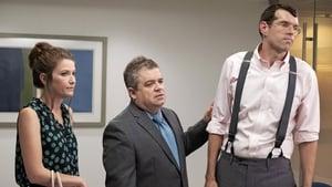 Veep: Season 7 Episode 3 S07E03