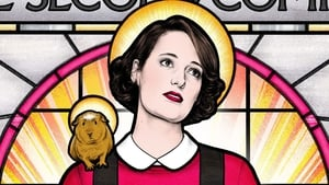 Fleabag streaming vf