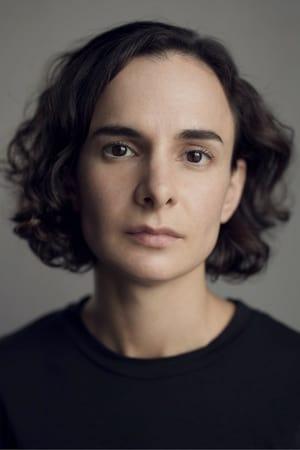 Simona Bitmate isEsther