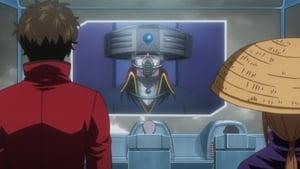 Gintama: 8×4