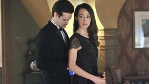 Nikita Season 1 Episode 17