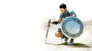 Watch Gladiator Online Free 123Movies HD Stream