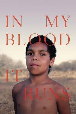 In My Blood It Runs-Azwaad Movie Database