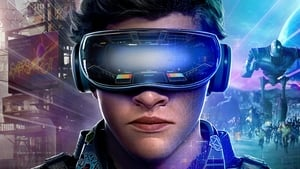 Ready Player One (2018) BluRay 480p, 720p