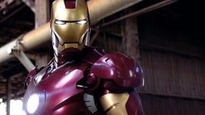 Iron Man ταινια online