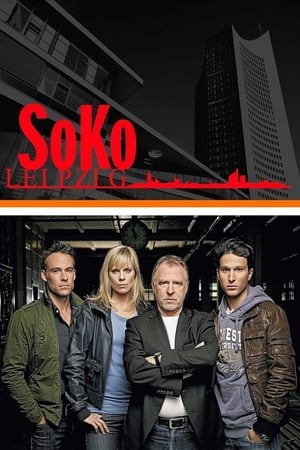 Play SOKO Leipzig