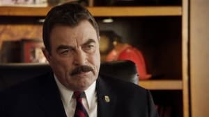 Blue Bloods season 1 Episode 16