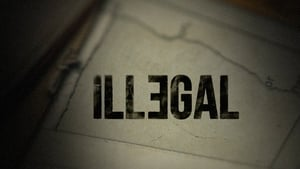 Illegal – Justice, Out of Order