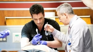 Chicago Med Saison 3 Episode 17