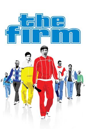 The Firm (2009) online ελληνικοί υπότιτλοι