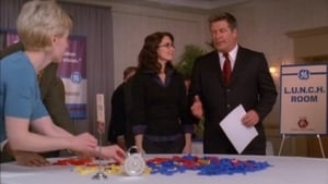 30 Rock Season 3 Episode 9