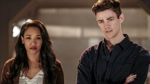 The Flash Season 3 Episode 15 (S03E15)