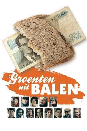 Groenten uit Balen-Azwaad Movie Database