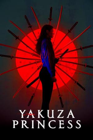 Image Yakuza Princess