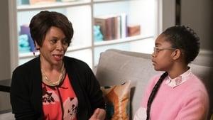 black-ish Season 5 Episode 14