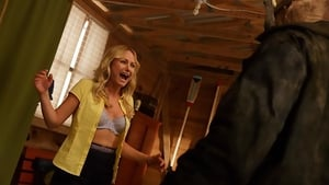 The Final Girls image