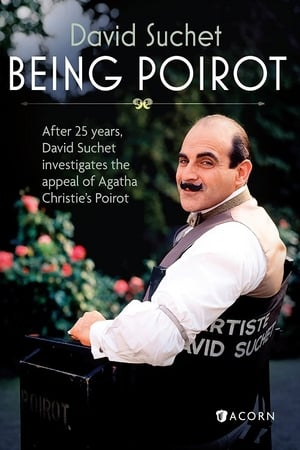 Being Poirot streaming