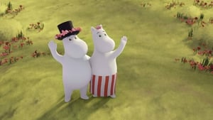 Moominvalley: 1×1