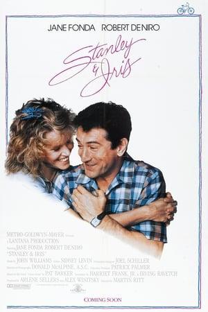 Stanley und Iris Film