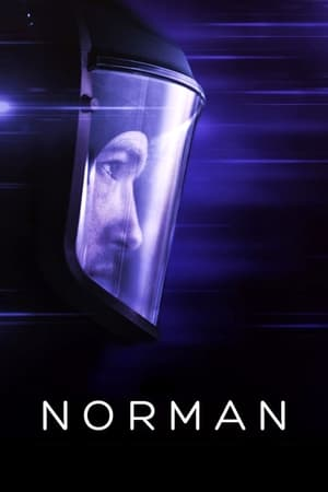 Norman (2019)              2019 Full Movie