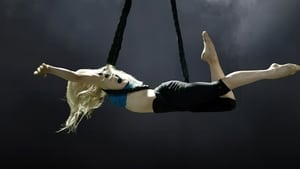The Aerialist [2020]