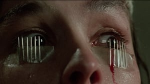 Dario Argento: An Eye for Horror (2000)