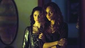 Salem Sezon 1 odcinek 4 Online S01E04