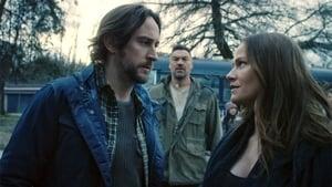 Van Helsing: Sezonul 2 Episodul 4