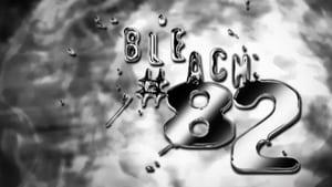 Bleach: 1×82