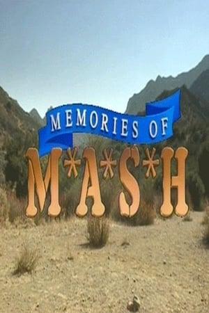 Image Memories Of M*A*S*H