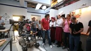 The Kitchen: Season 3 Episode 21