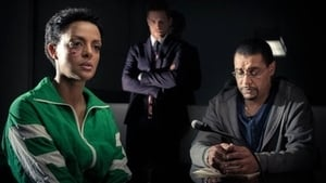 SOKO 5113 - Temporada 40
