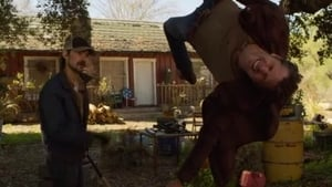 Justified: 2×13
