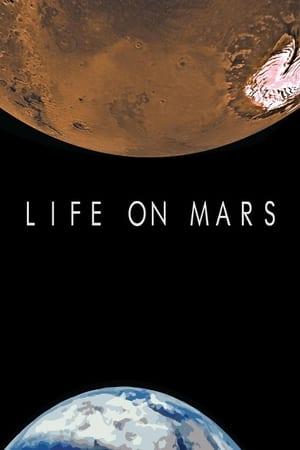 Life on Mars (2016)
