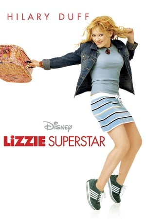 The Lizzie Mcguire Movie (2003) is one of the best movies like Finding Nemo (2003)