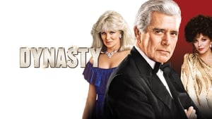 Dynasty, Season 2 picture