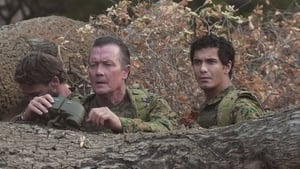Episodio TV Online Scorpion HD Temporada 1 E10 Talismanes