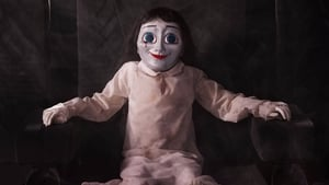 The Doll 2 (2017)