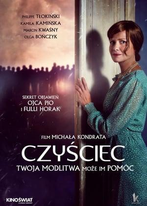 Czyściec-Azwaad Movie Database